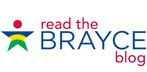 read-the-BRAYCE-blog
